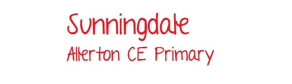 Sunningdale  House, Allerton CE Primary, Leeds